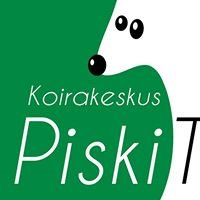 Koirakeskus Piskitiski Oy