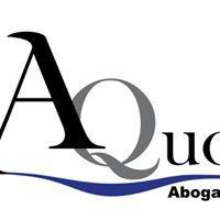 A Quo Abogados