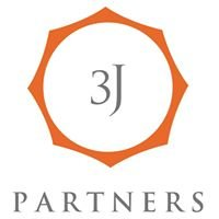 3J Partners Oy