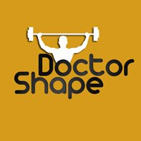 Doctor Shape