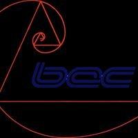B e C Acessórios de Metal Eireli