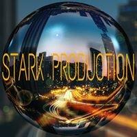 STARK PRODUCTION