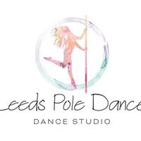 Leeds Pole Dance Studio