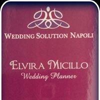 Wedding Solution Napoli
