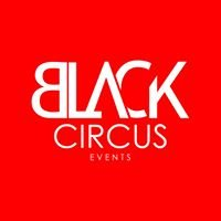 Blackcircus Events