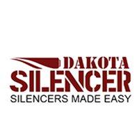 Dakota Silencer