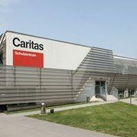 Fachschule für wirtschaftliche Berufe Grabenstraße Graz Caritas