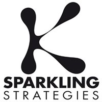 Sparkling Strategies