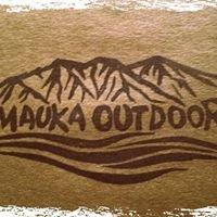 Mauka outdoor
