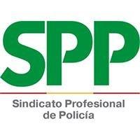 Sindicato Profesional de Policía