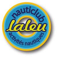Nauticlub Laleu