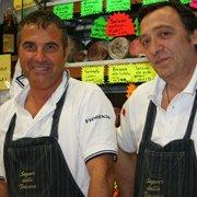 Macelleria Sapori dalla Toscana