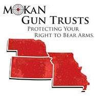Mokan Gun Trusts