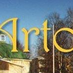 Matkatoimisto Artos