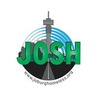 Johannesburg Organisation of Services to the Homeless - JOSH NPC
