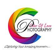 Color of Love Photography