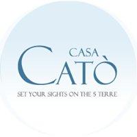 Casa Catò