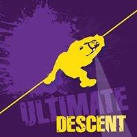 Ultimate Descent