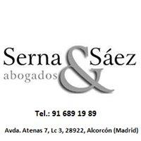 Serna&Sáez Abogados