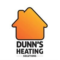 Dunn's Heating Solutions