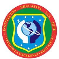 Institución Educativa SAN JOSÉ