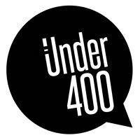 Under 400