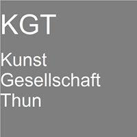 Kunstgesellschaft Thun