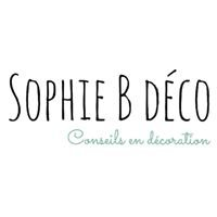 Sophie B déco