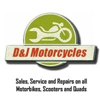 D&J Motorcycles