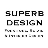 Superb Design & Interiors