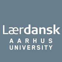 Lærdansk for Internationals at Aarhus University