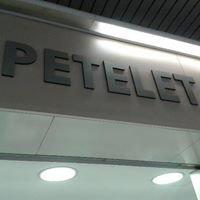 Petelet Bijouterie