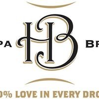 HYAPPA BREWS