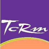 Transports en Commun de la Région Messine - Ex TCRM