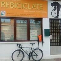 Rebiciclate