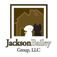 Jackson Bailey Group, LLC
