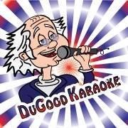 Dugood Karaoke