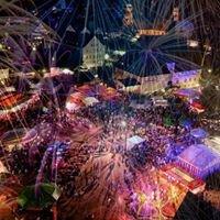 Stadtfest Freudenstadt