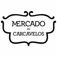 Mercado de Carcavelos