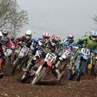 Wexford Off-Road Motorcycle & Quad Club
