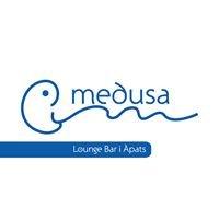 Medusa L'Escala
