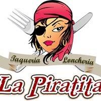La Piratita - Luzernerring