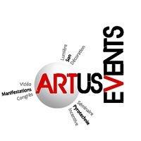 Artus Events