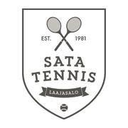 Sata-Tennis Ry