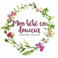 Les Ateliers Douceur / Nathalie Bourlot