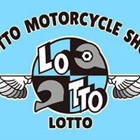 Lotto樂多-高雄店