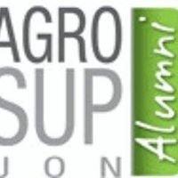 AgroSup Dijon Alumni