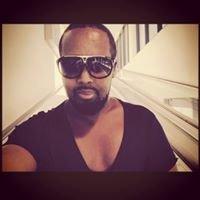 DJ Black M