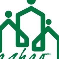 Aghao Family Resort
