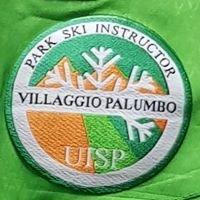 """Scuola Sci Villaggio Palumbo"""""""